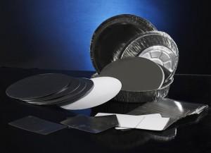 Aluminium-foil-paper-dining-box-cover