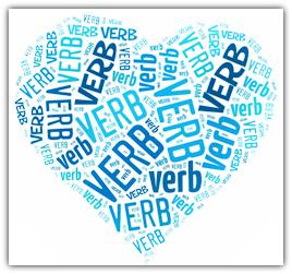 Verbos Irregulares e Verbos Regulares
