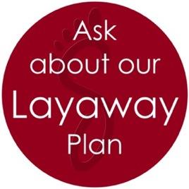 O que significa layway plan?