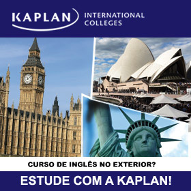 Kaplan International;