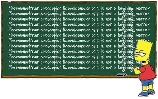 A Maior Palavra em Inglês
