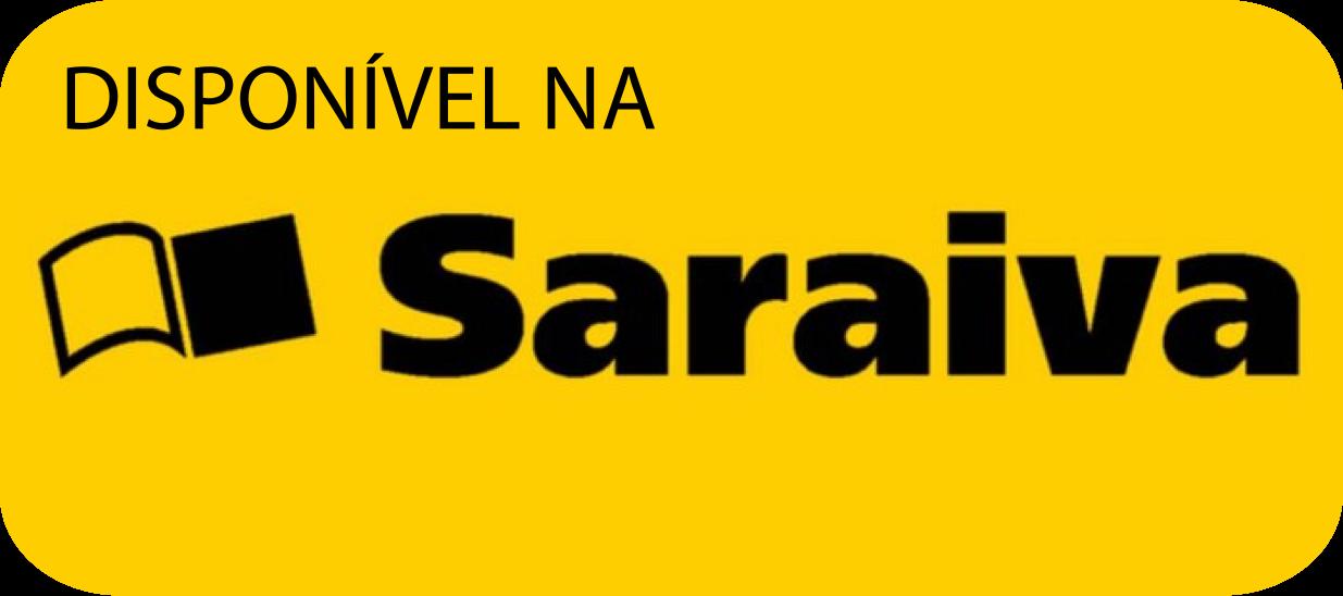 Compre na Saraiva