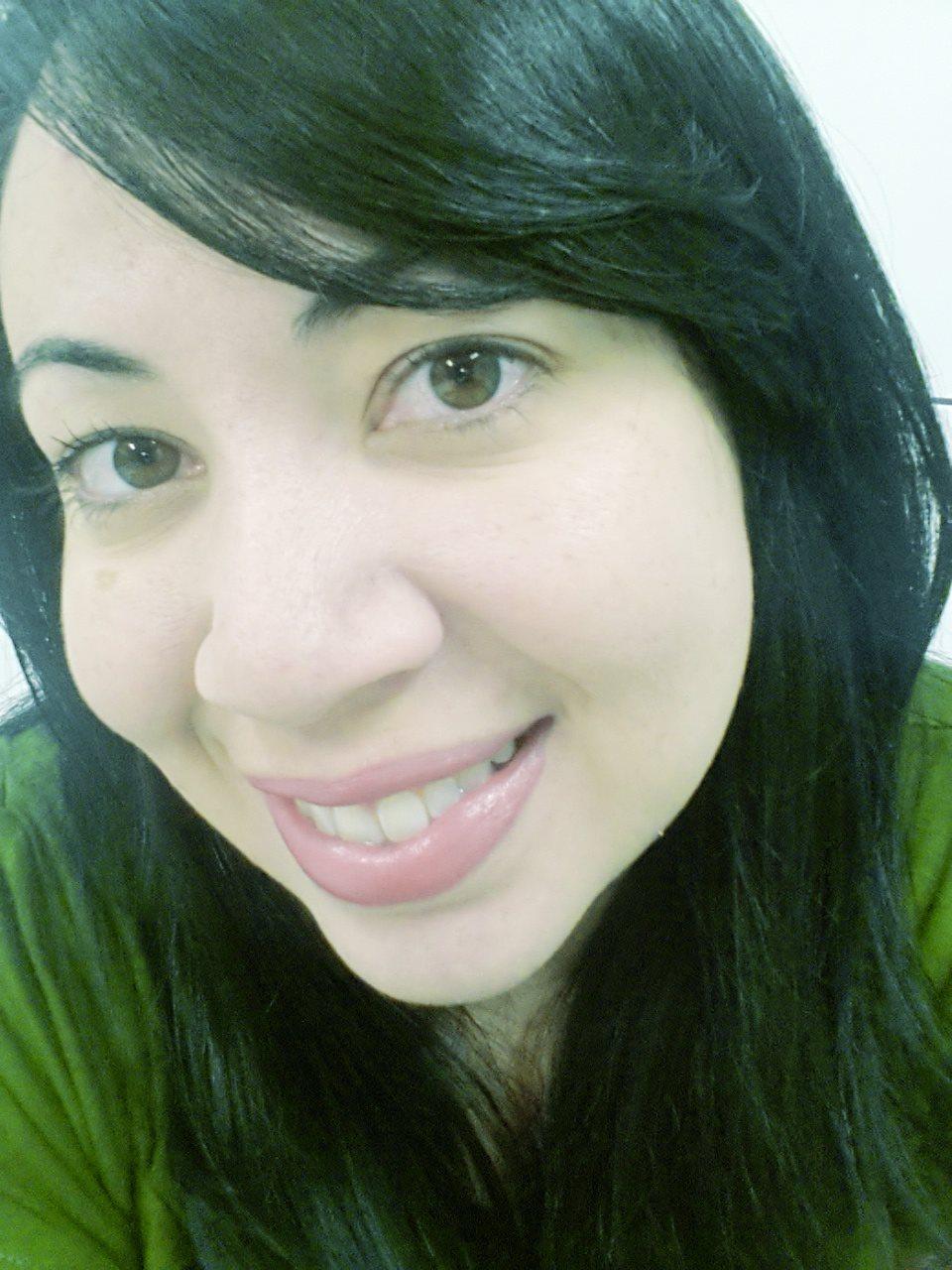 Lilian Rosário