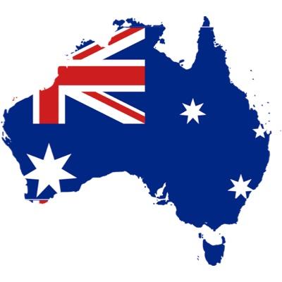 Expressoes do Ingles Australiano